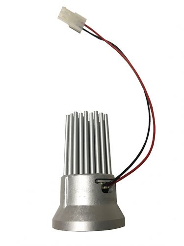 Globe only LED down light 9W 650lm