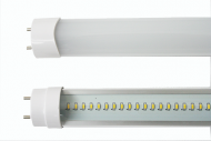 OGL LED 20W T8 Tube