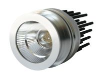 OGL 9W LED down light kit (800lm-900lm) LD-series