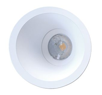 OGL LED Wall Washer 11.5 Watt, 850-950lm